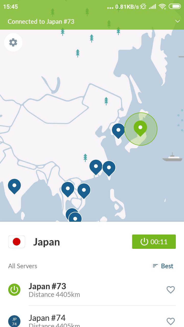 NordVPN review 2019. Is it any good? Let\u0026#39;s find out.