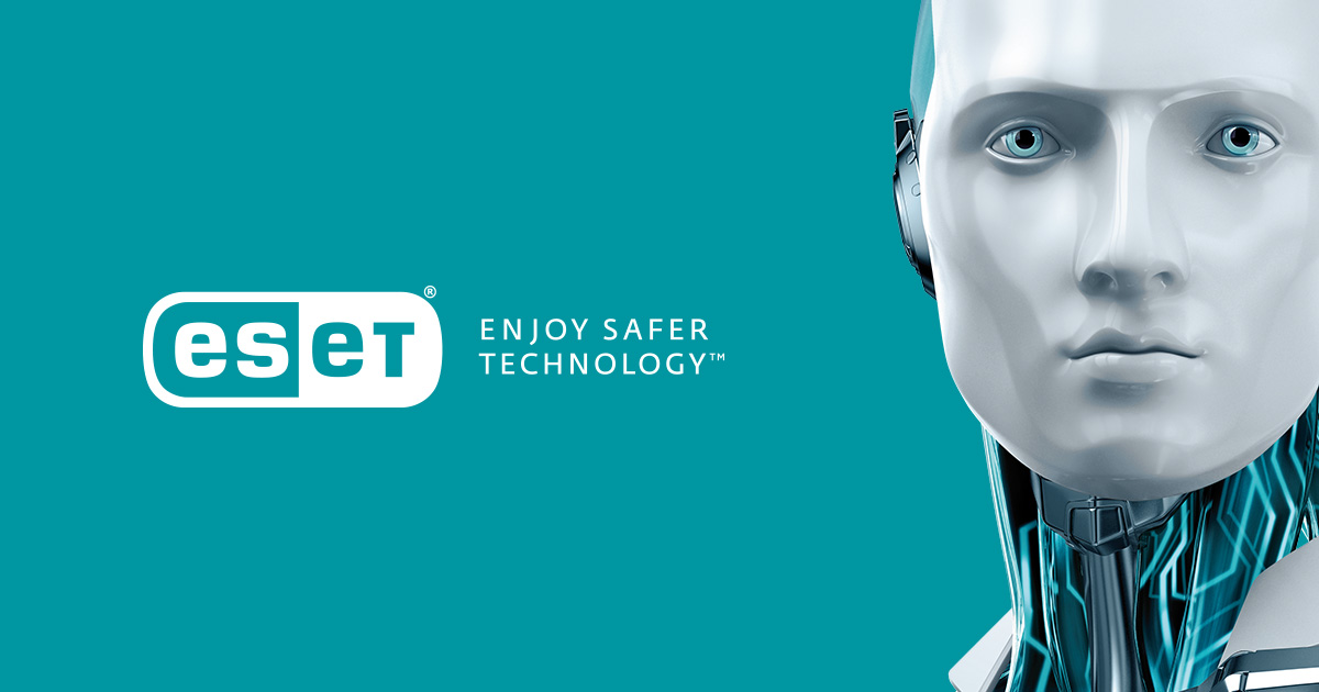 ESET Internet Security 2019 review  Should you consider buying?