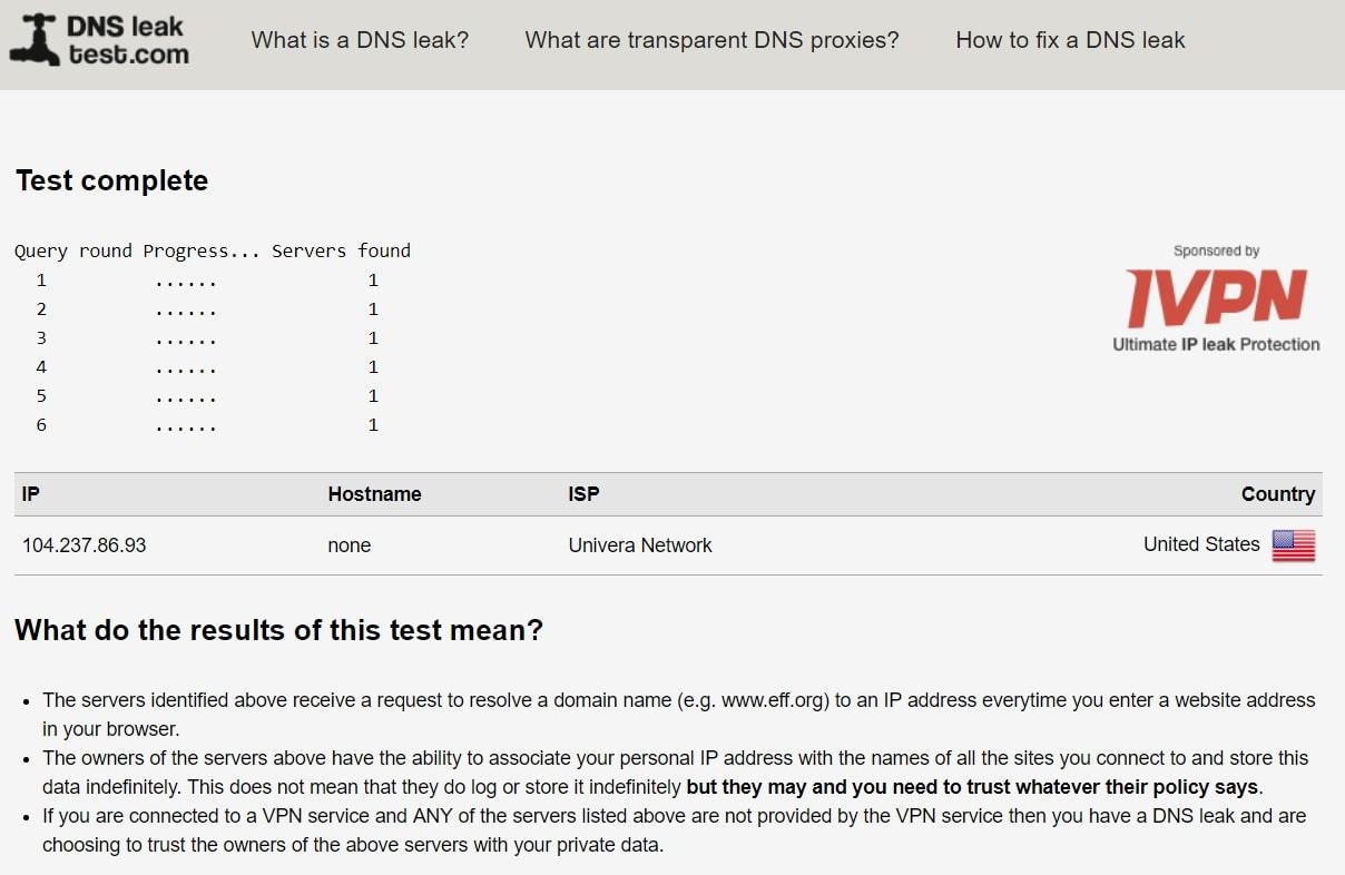 ExpressVPN Honest Review & Speed Test  [Update - 2019]