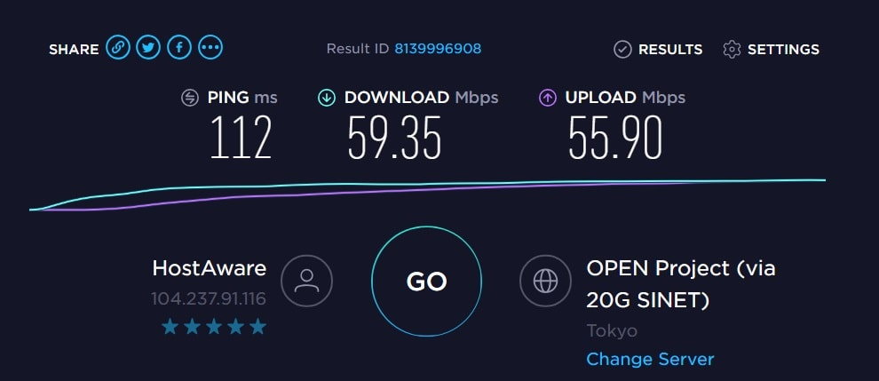 ExpressVPN review & Speed Test  Truth revealed  [Full Review - 2019]