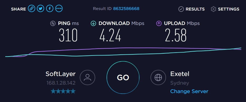PureVPN full review and speed test. Is it a good VPN provider?