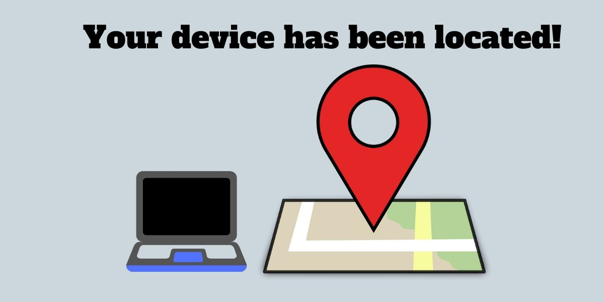 google location with vpn 1 - Google Knows My Location With Vpn